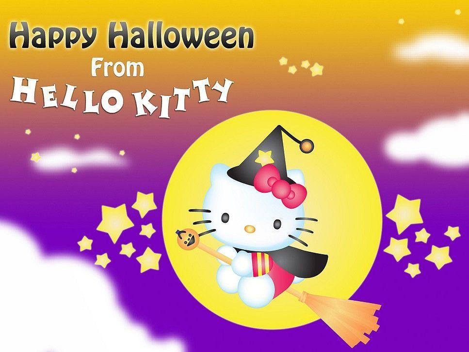 Hello kitty - Comment dessiner hello kitty facilement ...