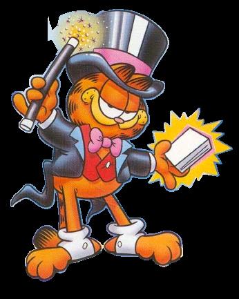 Garfield en général - Page 3 P1k1obxf